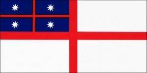 Te Kara 1834